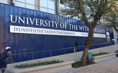 Wits promotes African languages
