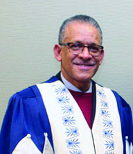 Musical chairs in Wits top management