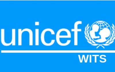 UNICEF launches a Wits chapter