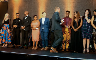 Bronze win for Wits Communications at public relations awards