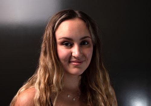 Jessica Bunyard
