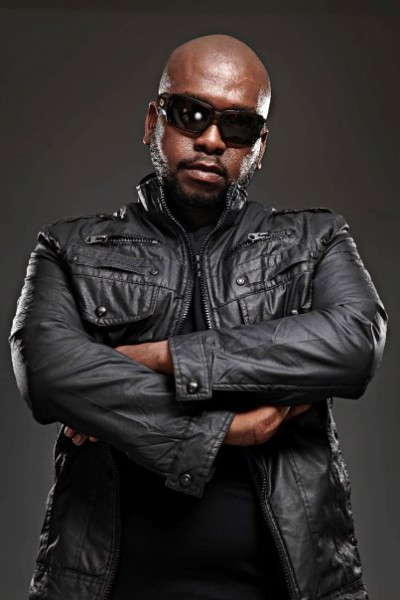 """South African rapper Nonkululeko """"Flabba"""" Habedi has died at the age of 38 years old after being stabbed  on Monday March, 9. Photo: Taken from Nkuli Keflabba Habedi facebook page."""