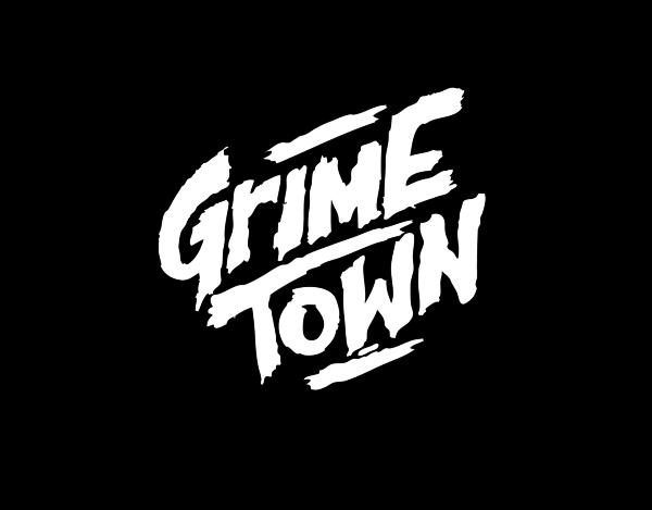 GRIMETOWN: A unique Jozi fashion brand with streetcred