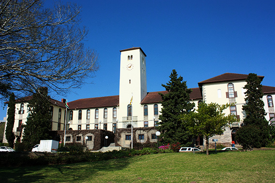Rhodes students warned about kidnappings off campus