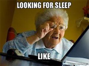looking-for-sleep-591c7e