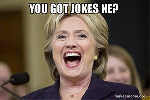you-got-jokes-591e04