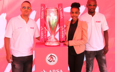 R1-million bonanza up for grabs by football fans