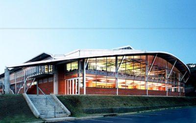 Mangosuthu University of Technology to reopen after shutdown