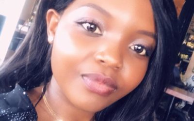 Missing Wits student found safe